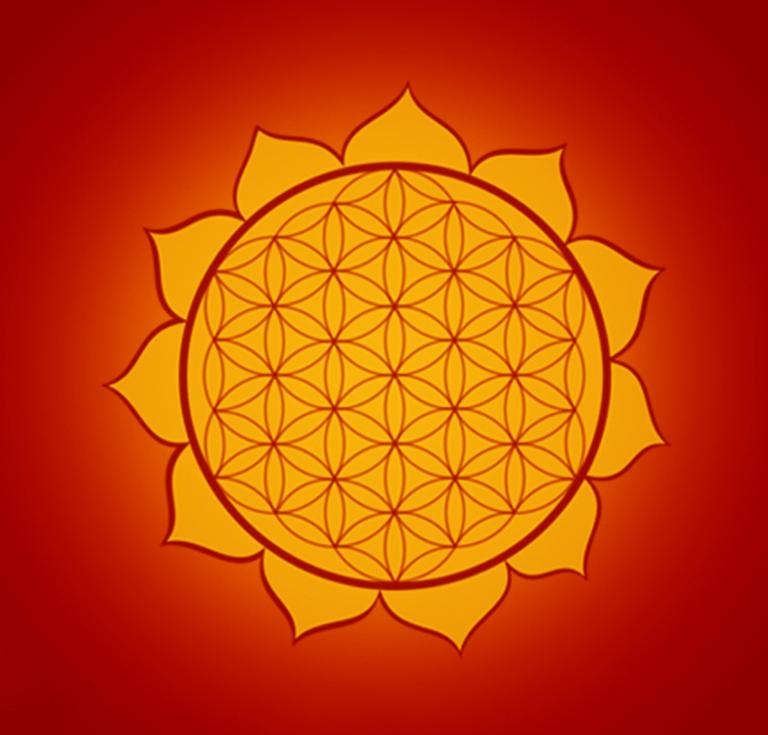 Alles Energie Logo