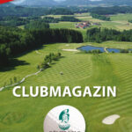 Römergolf Clubmagazin