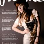 Jaime Modemagazin
