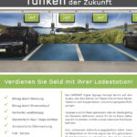 Carspaze Tanken2
