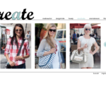 Create Webseite3
