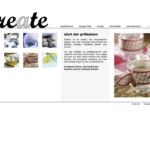 Create Webseite1