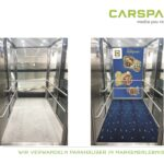 Carspaze Vorher Nachher7