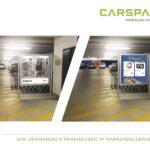 Carspaze Vorher Nachher4