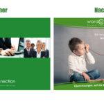Word Connection Vorher Nachher6