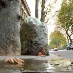 Paris-Froschperspektive28