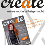 Create Plakat