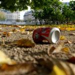 Paris-Froschperspektive12