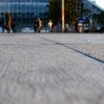 Paris-Froschperspektive4